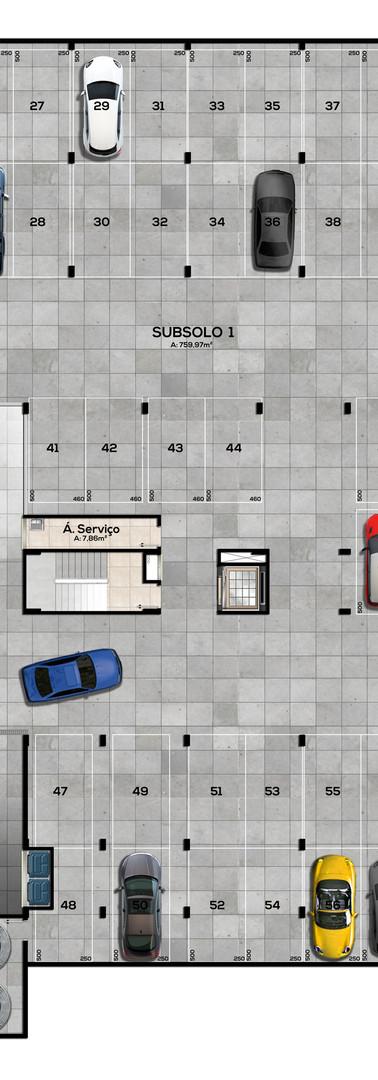 Edifício_Boulevard_25.jpg