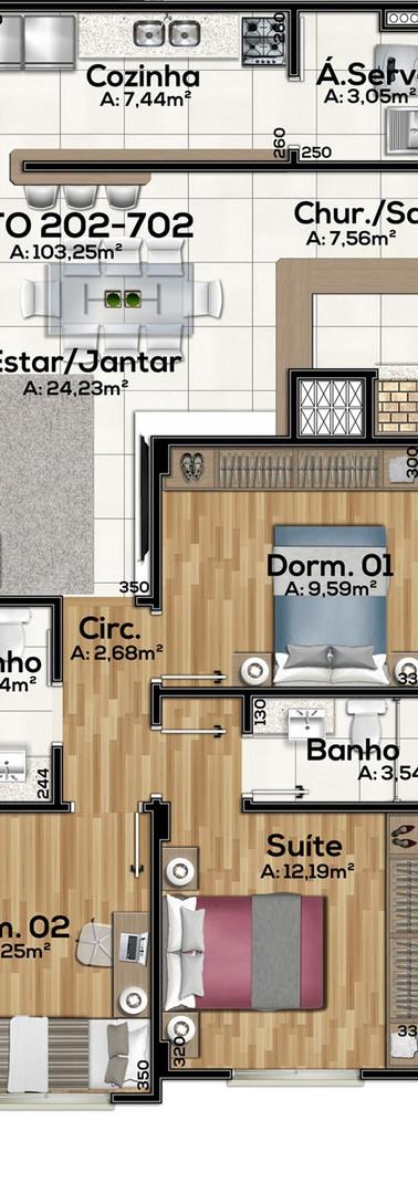 Edifício_Boulevard_24.jpg