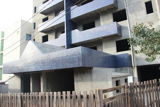 Residencial Palladium_18.jpeg