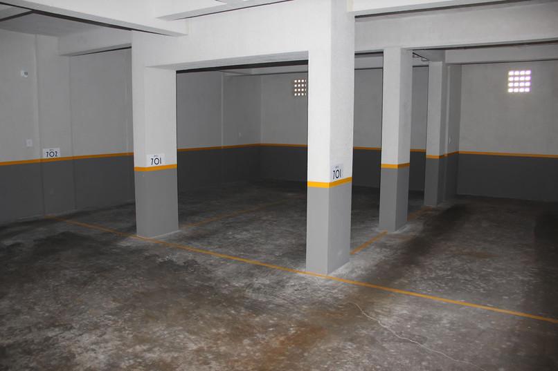Residencial Palladium_32.jpg