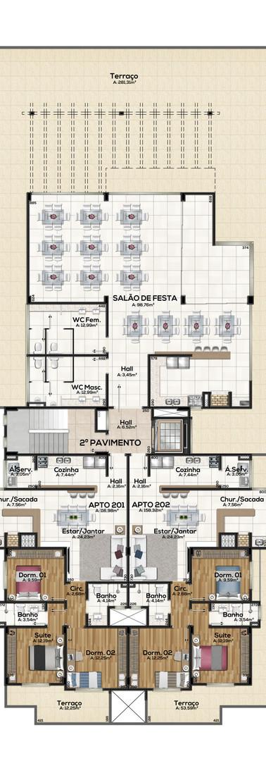 Edifício_Boulevard_23.jpg