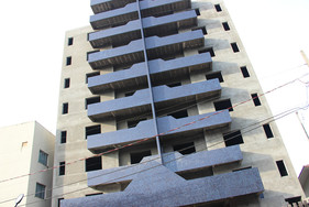 Residencial Palladium_4.jpeg