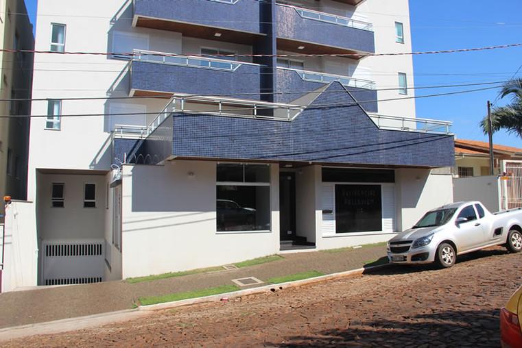 Residencial Palladium_24.jpg