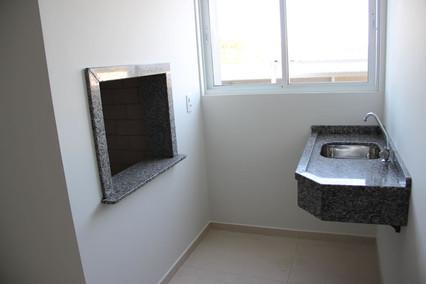 Residencial Solarium_12.jpg