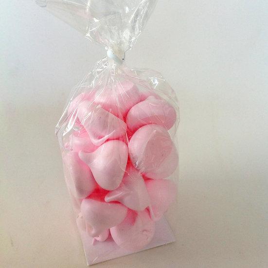 Mini merengue