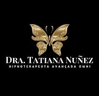 dRA. TATIANA NUÑEZ (6).png