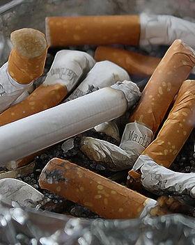cigarettes-83571_640.jpg
