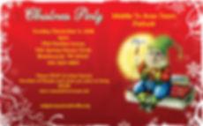 christmasparty2018.jpg