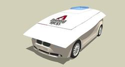 Diamond_Backs_car_shade.jpg