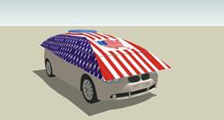 USA_Flag_car_shade.jpg