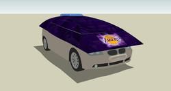 LA_Lakers_car_shade.jpg