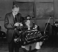 henry-ford-with-v8-engine 2.jpg