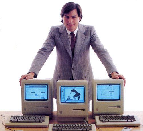 jobs_macworld1984.jpg
