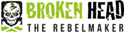 logo-brokenhead-subshop