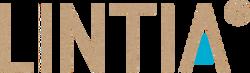 logo-Lintia-textur_6-01