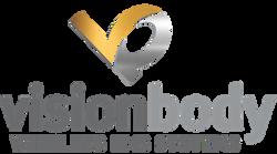 VISIONBODY_LOGO_GOLD-600