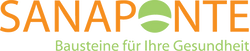 sanaponte-logo_4