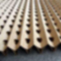 1_Papiervolumenfilter-01-200x200.jpg