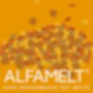 alfamelt_herbst19.png