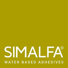 simalfa_logo-400x400.jpg