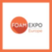 SIMALFA_Foamexpo-2020.jpg