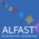 alfast_herbst19.png