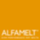 logobox_alfamelt.png