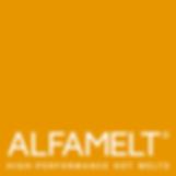 logobox_alfamelt-400x400.png