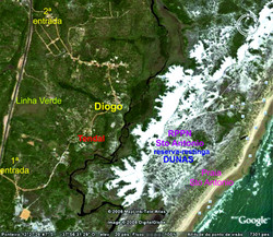 mapa.jpgweb