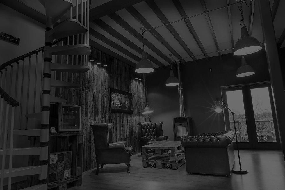 DC-Lounge_edited.jpg