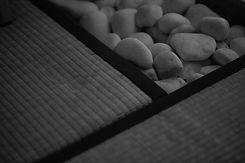 pebbles__edited.jpg