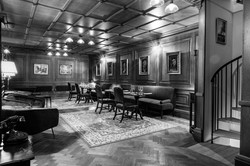 Director's Lounge