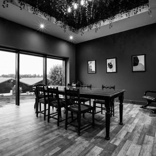 West View Meeting Room