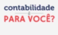 contabilidade_é_para_você.png