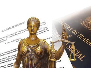 Magistratura do Trabalho