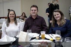 20a-festa-do-marreco-recheado-5b09fb148c