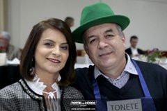 20a-festa-do-marreco-recheado-5b09fb1297