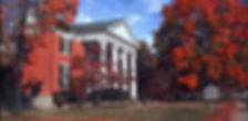 courthouse-FP.jpg
