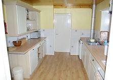 Kitchen Lodge House.jpg