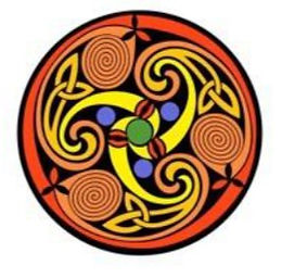 Celtic Advent (Online)