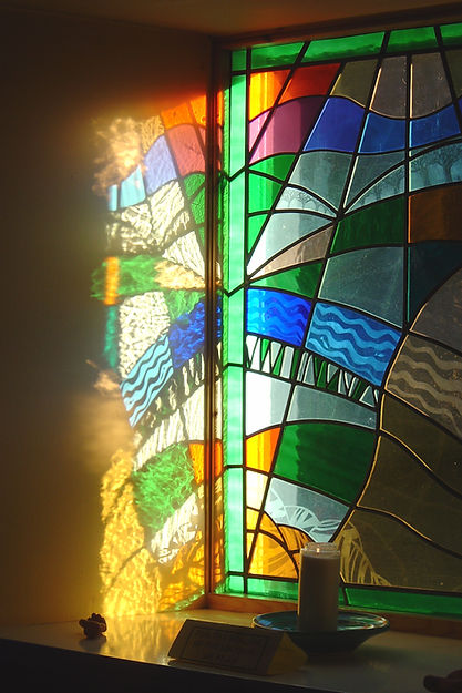 Chapel Stained Glass 2.JPG
