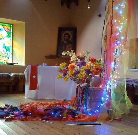 Chapel setting.jpg