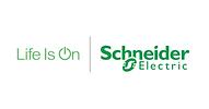 schneider-banner.png