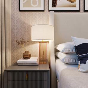 hayes_bedroom table.JPG