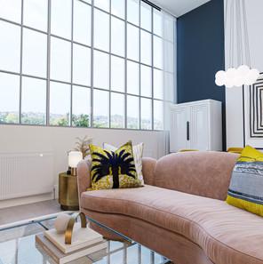 hayes__living table,sofa static.JPG