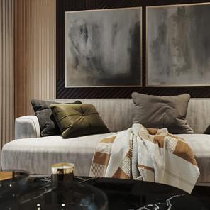 Chartwell House - Sofa v1.jpg