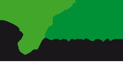 logo-isupnat.png
