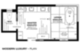 Bathroom Floor Plan.JPG