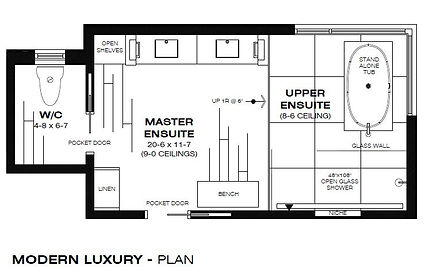 Bathroom Floor Plan.JPG