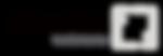 FRAHM_Interiors_Logo_Monogram